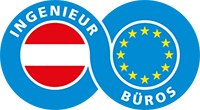 ingbueros-logo-2011